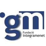 Fundació Privada Integramenet