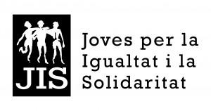logo_JIS
