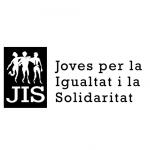 Joves per la Igualtat i la Solidaritat