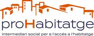 Logo ProHabitatge ok