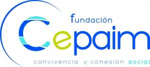 LogoCepaimHC