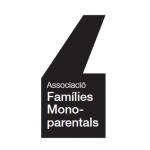 Associació de Famílies Monoparentals