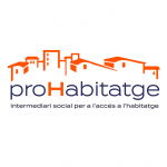 ProHabitatge