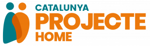 Projecte-Home_2020