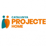 Projecte Home Catalunya