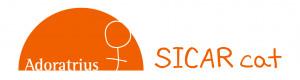 Logo nuevo definitivo