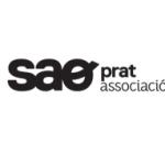 Associació SaóPrat