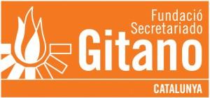 Secretariat-Gitano_logo-territoris