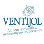 Ventijol. Associació per a la salut familiar i comunitària