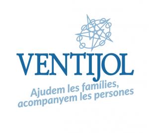 Ventijol-quadrat