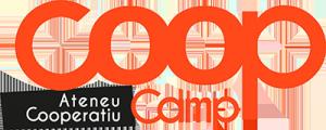 coopcamp_logo_400