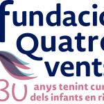 Fundació Quatre Vents