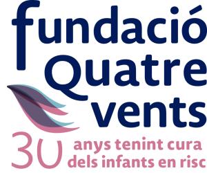 fundacio4vents-logo-30anys