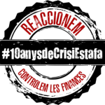 10anyscrisiestafa_reaccionem