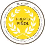 20180702_Premis-Piñol-2018