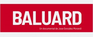 20180702_Titol-Baluard