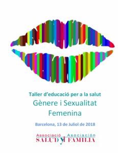 20180704_Taller-genere-sexualitat-femenina