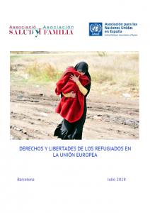 20180716_Informe-refugiats-Salut-i-Familia
