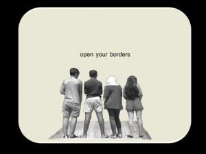20180719_Verkami-open-your-borders