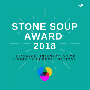 20180724_Stone-up