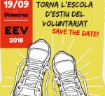 20180725_Escola-estiu-voluntariat