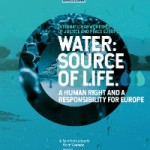 20180725_Water-source-of-life