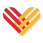 20180730_Formacio-Giving-tuesday