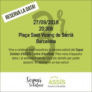 20180731_Sopar-solidari-Assis