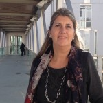 Elisa Abellan_TSCAT