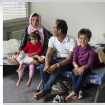 20180801_Jornada-refugiats