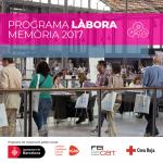 20180802_Memoria-Labora-2017