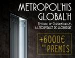 20180803_Metropolhis-globalh
