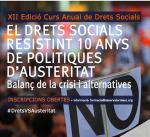 20180803_curs-drets-socials