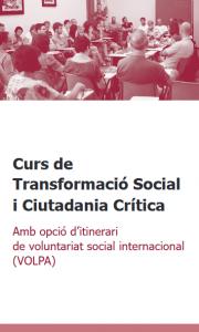 20180806_Cartell-curs-ciutadania-critica