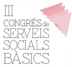 20180807_Congres-Serveis-socials-basics