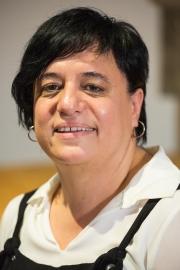 '¿Rentabilidad económica o cohesión social?', article de Núria Valls al diari El País