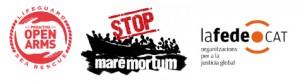 openarms_lafede_stopmaremortum
