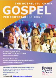 20180903_Concert-gospel-solidari