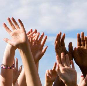 20180904_informe-voluntariat-associacionisme