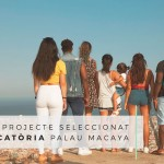 20180907_Jornades-joves-extutelats
