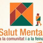 20180912_Dia-mundial-salut-mental