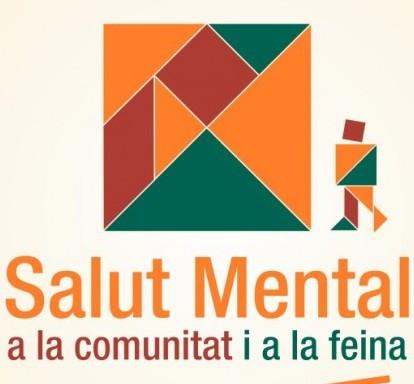 Dia Mundial de la Salut Mental a Girona, 6 d'octubre