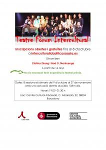 20180920_teatre-forum-casa-asia