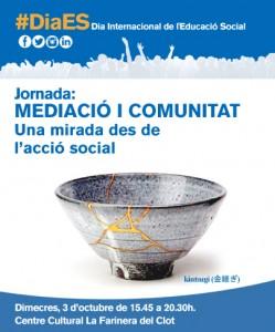 20180921_Jornada-mediacio-CEESC