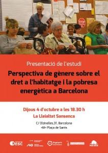 20180921_Presentacio-informe-habitatge-pobresa-energetica