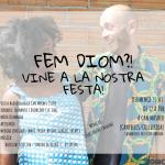 20180925_Fiesta-Diomcoop