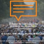 20180925_Jornada-ABD