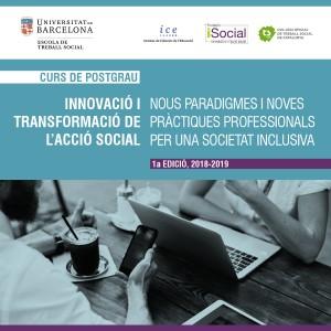 20180925_Postgrau-innovacio-social