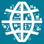 Logo-internacional