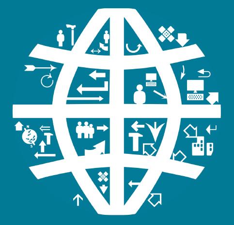 POSTPOSADA | Jornada 'La internacionalització de l'acció social: reptes de futur'